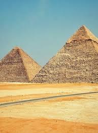 Last Minute Egipt